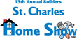 St. Charles Home Show