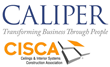 Caliper Corporation to Partner with CISCA to Support Hiring and Talent Development Efforts