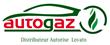 Logo Autogaz