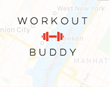 """FITBOX, Launches New Workout Friend Finder Called """"Workout Buddy"""" Using Geographical Location Technology on iPhone app FITBOX Plus and Partners with Leading NYC Studios"""