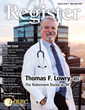 """Tom Lowry – the Retirement Doctor is """"IN"""""""