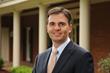 SVN® Adds Brokerage Firm in Hattiesburg, MS