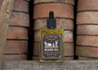 Los Poblanos Launches Organic Beard Oil for the Hirsute Masses