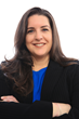 Melissa Oliva, Vice President of Client Solutions, iWorkGlobal