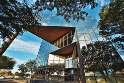 CoNetrix Headquarters in Lubbock, TX