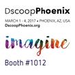 Energy Curable DigiGuard® OPVs from Michelman Taking Center Stage at Dscoop Phoenix