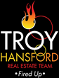 Troy Hansford Real Estate Team, RE/MAX Unlimited