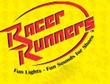 Racer Runners