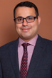 Hooman Parsi, M.D., Joins the Oncology Institute of Hope and Innovation