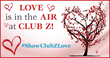 Show Club Z! Love