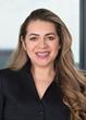Employment Attorney Nadia P. Bermudez Named 2017 Belva Lockwood Award Winner