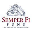 Semper Fi Fund and the Bob & Renee Parsons Foundation Raise $20 Million For Vets