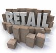Tompkins International Retail 2017 Trend Report