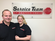 STOP Service Team of Professionals Signs Franchise Agreement To Open In Charleston, South Carolina.