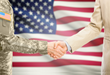 "CDR Assessment Group, Inc. and Lone Star Veterans Association Join Forces to Kick Off ""Vets Coaching Vets"" Initiative"