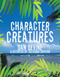 South Pacific-Based Author Releases Educational Book for Children