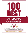 BestCompaniesAZ Names PayPal One of the 2017 '100 Best Companies in Arizona'