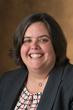 Denise Cobb Named Southern Illinois University Edwardsville Provost