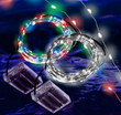 LED STRING LIGHTS from Glowsource.com