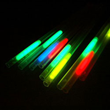 GLOW STRAWS (25 PER PACK) from Glowsource.com