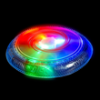 https://www.glowsource.com/led-light-up-frisbee.html