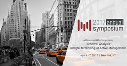 2017 MTA Symposium