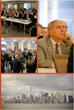 MTA Annual Symposium