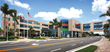 "Joe DiMaggio Children's Hospital Becomes First Pediatric Hospital Awarded ""Person-Centered Organization"" By Planetree, Inc."
