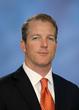 Chris Leonard of Mohr Partners