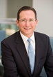 Major, Lindsey & Africa Boosts Texas Partner Practice with the Addition of George J. Hittner