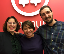 WCCN Invests in Pro Mujer to Support Women in Latin America
