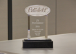 JX Peterbilt Receives Peterbilt Best in Class Award