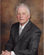Century 21 Realtor Jeff Stoffel Helping People Master Communication Styles