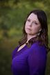 Jennifer DeFrayne, Pianist & Composer