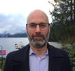 OceanWorks International Hires New Project Director