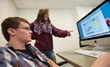 Husson University to Host Code.org Information Session for School Administrators
