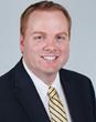 Dr. Jason Judd, program Director for Educate Maine's Project>Login