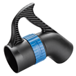 Rockler Launches Second Generation of Quick-Fit Dust Collection