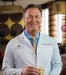 Dr. Todd H. Lanman