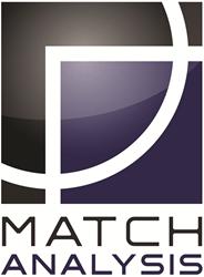 Match Analysis