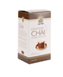 My T Chai Products Debut on RevNutrition.com