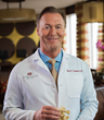 Prominent Beverly Hills Spine Surgeon Dr. Todd H. Lanman Honored as Finalist in Los Angeles Business Journal's 2017 Healthcare Leadership Awards