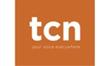 TCN and DealerSocket Announce New Partnership, Advancing DealerSocket's Next-Generation Dealer Management System
