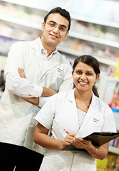 ARJ Infusion Services' pharmacists and nurses care for children and adults with rare and complex chronic conditions.