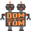 Dom & Tom Launches Robust New Website for Digital Agency