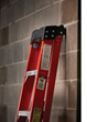 Milwaukee® Announces the TICK™ Tool & Equipment Tracker: Tracks Anything. Survives Everything.