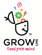 GROW Learning Energizes the Multifamily Industry with Next Gen Learning Management and Engaging Bite-Sized Courses