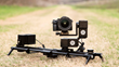 Cinetics Announces Lynx: Camera Slider and Multi Axis Motor Control System That Masters Timelapse and Video Moves