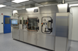 Singota™ Solutions Adds World-Class Sterile Filling Technology