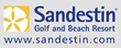 Sandestin Golf and Beach Resort Partners with Luxury Travel Company THIRDHOME to Offer its Owners Opportunities for World Class, Rent-Free Vacations Around the Globe